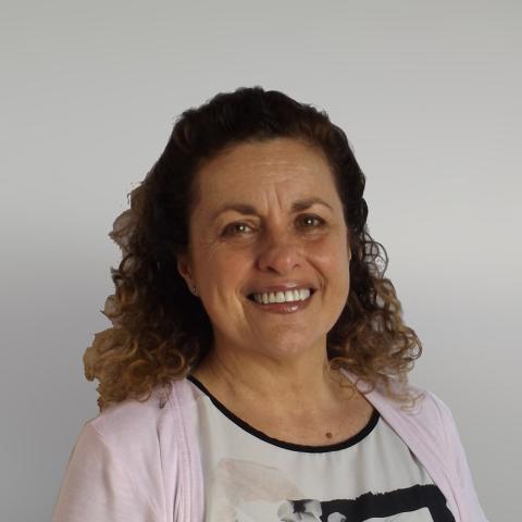 Norma O'Neill