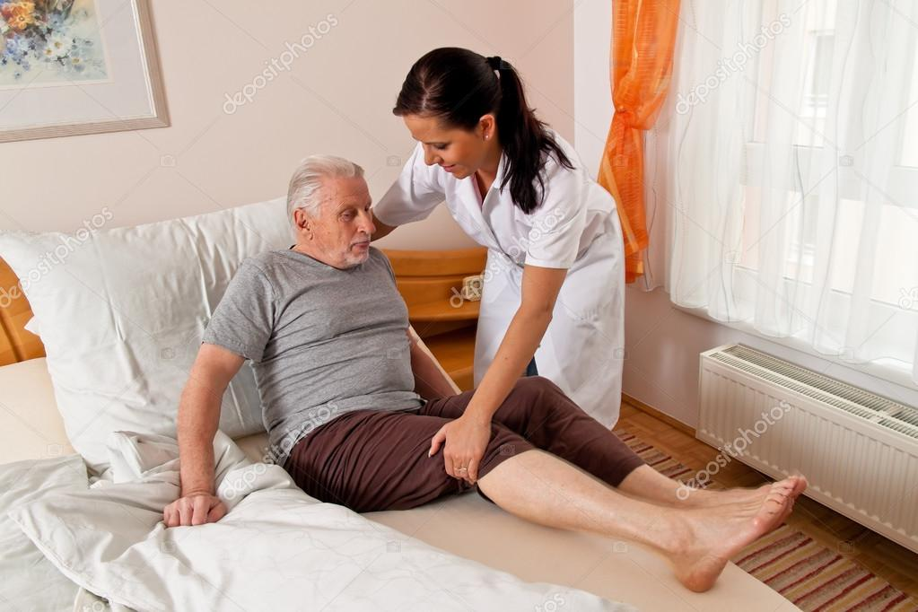 depositphotos_8626601-stock-photo-nurse-in-elderly-care-for