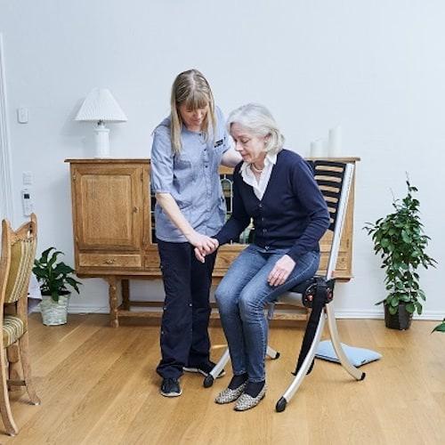 Liftup Raizer - Home Care - O Neill Healthcare