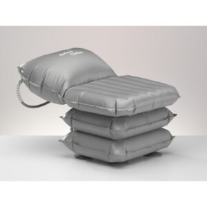 Mangar Bathing Cushion - Featured Image - O Neill Healthcare