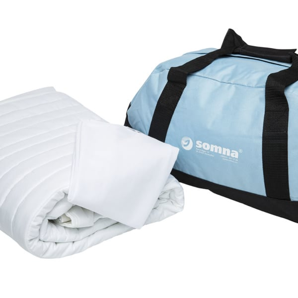 The Somna Blanket - O Neill Healthcare