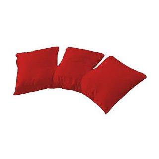 ThevoRelax Pillows