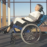 """Wheelchairs"