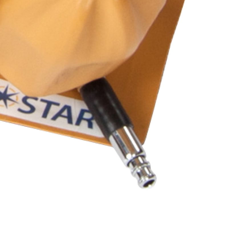 Etac Star Standard Air Cushion - O Neill Healthcare