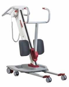 molift quickraiser205_productweb etac - onhealthcare.ie