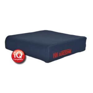 Helping Hand Airzone Pressure Cushion – O Neill Healthcare