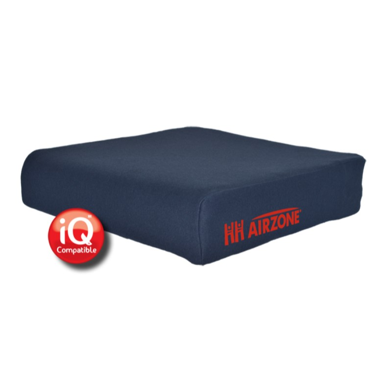 Helping Hand Airzone Pressure Cushion –O Neill Healthcare