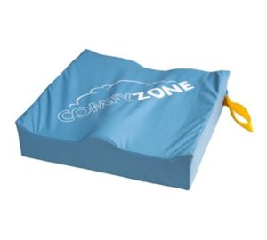Helping Hand Comfyzone Cushion - O Neill Healthcare