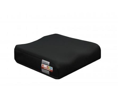 Spex KIDZ Standard Contour Cushion - O Neill Healthcare