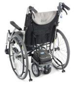 Wheelchair Powerpack Plus - O Neill Healthcare
