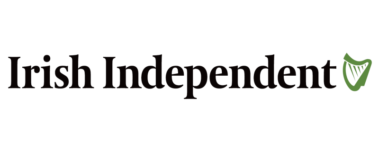 The Irish Independent Logo