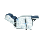 Multi C Air Product Feature recline - O Neill Healthcare
