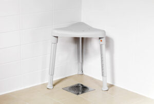 Etac Edge Shower Stool
