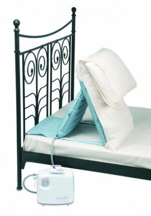 Mangar Handy Pillowlift