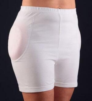 Fall Safe Hip Protectors