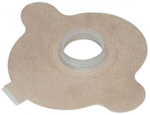 Laryvox Tape Comfort Oval