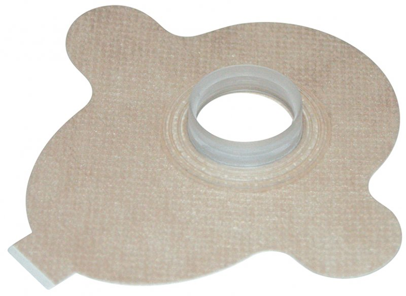 Laryvox Tape Comfort XL Oval