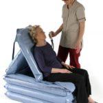 Mangar Camel Lift Chair