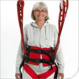 Etac Molift Ambulating Vest