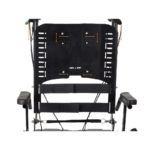 Caribe Advance Mini Paediatric Tilt-In-Space Wheelchair