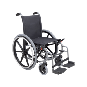 Celta Self-Propelling Wheelchair