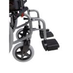 Celta Self-Propelling Wheelchair