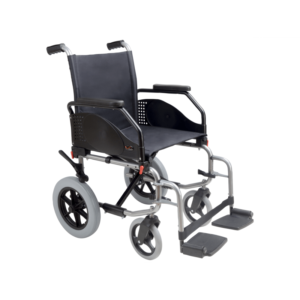 Celta Transit Wheelchair