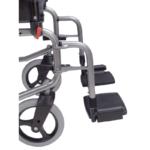 Celta Transit Wheelchair