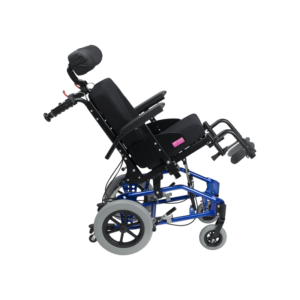 Dory Paediatric Wheelchair