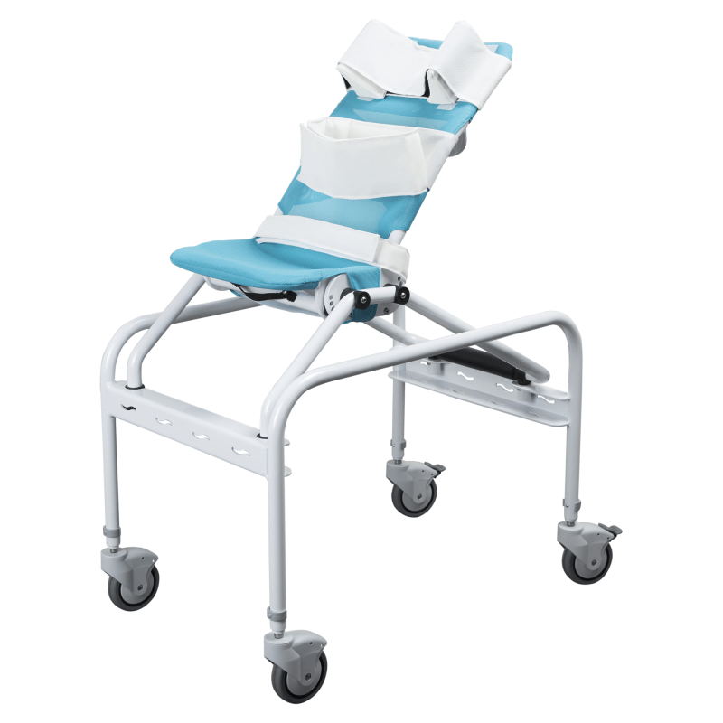 Melody Paediatric Bath Seat