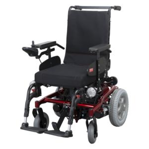Vicking Advance Suspension Power Wheelchair
