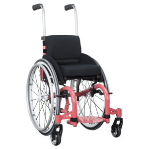 Nemo Paediatric Wheelchair