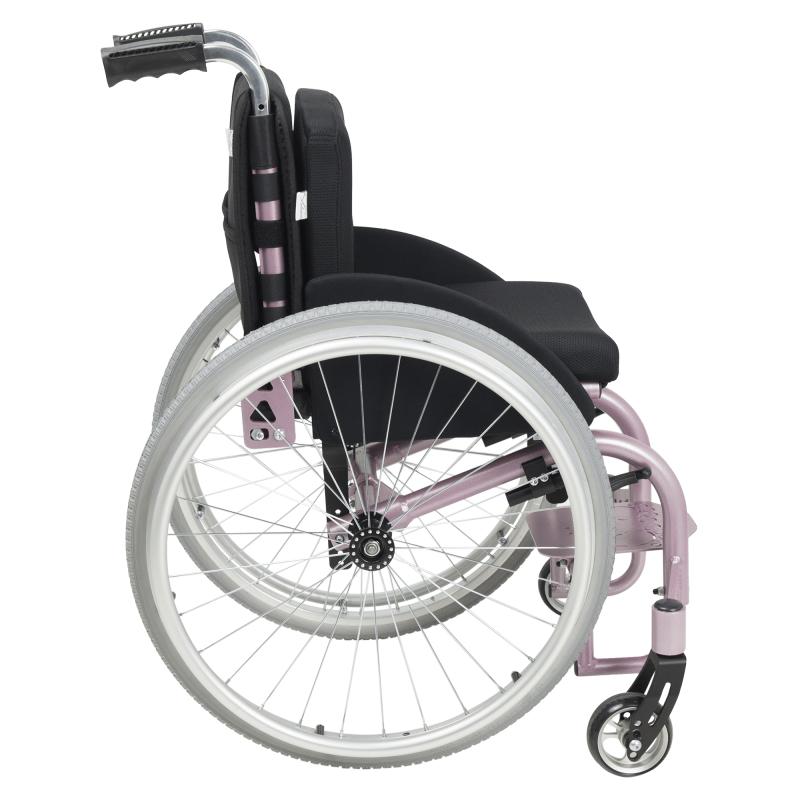 Nemo Paediatric Wheelchair
