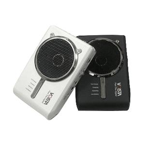 Communication Aids & Amplifiers