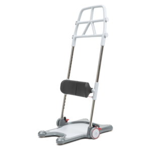 Molift Raiser Pro - Sit To Stand Transfer Aid - O Neill Healthcare