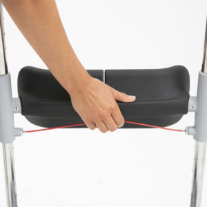 Molift Raiser Pro - Sit To Stand Transfer Aid - One Hand Adjustment - O Neill Healthcare