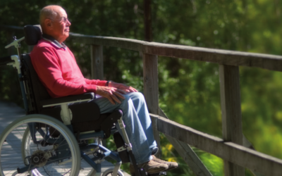 VAT and Insurance Coverage for Wheelchairs and Medical Devices