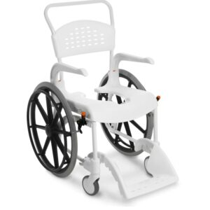 Etac Clean 24 self propelled - O Neill Healthcare