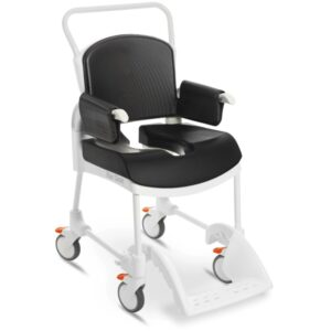 Etac Clean Comfort - O Neill Healthcare