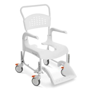 Etac Clean Height Adjustable - O Neill Healthcare