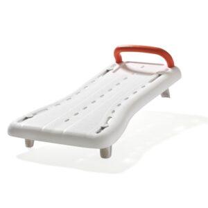 Etac Fresh bath board - O Neill Healthcare