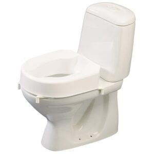 Etac Hi-Loo with Brackets - O Neill Healthcare