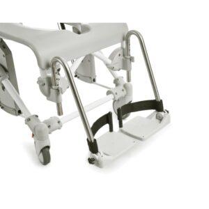 Etac Swift Mobil Tilt 2 - O Neill Healthcare