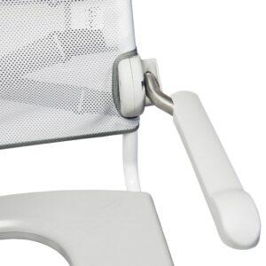 Etac Swift Mobile XL 160 - O Neill Healthcare