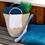 Etac Beauty body washer - O Neill Healthcare