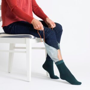 Etac Socky Stocking Aids - O Neill Healthcare