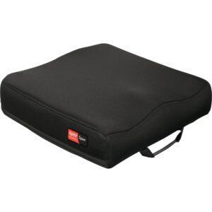 Spex Standard Contour Cushion – O Neill Healthcare