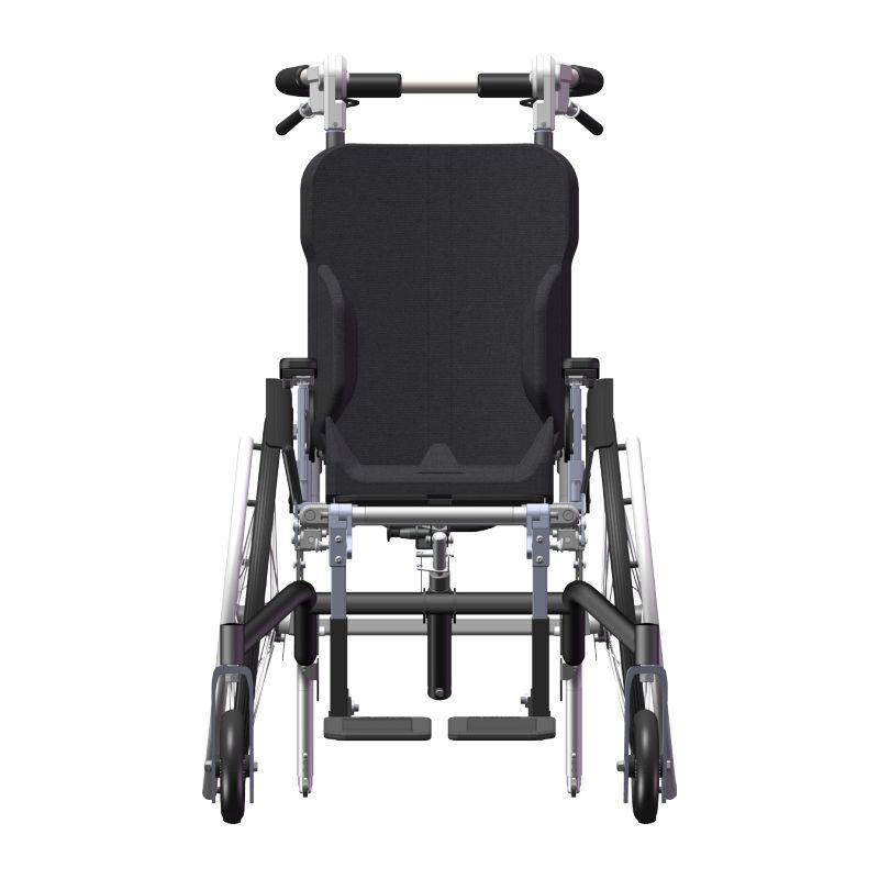 HD Motion Children's Wheelchair - O Neill Healthcare