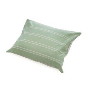 Immedia SatinSheet Pillow Case - O Neill Healthcare