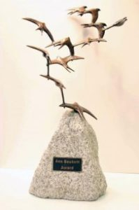 ann-beckett-trophy-203x306